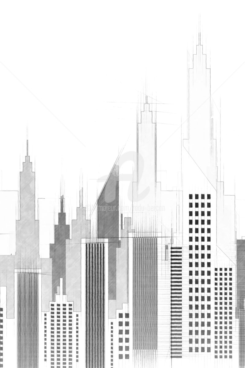 Architectural Building Services New York