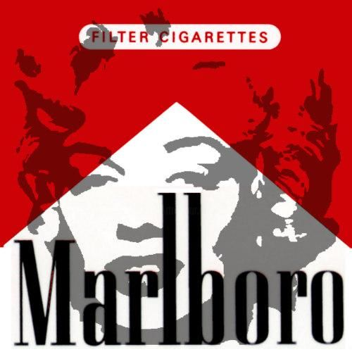 Buy Gauloises gold cigarettes
