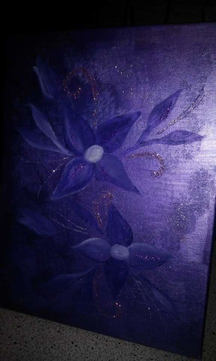 """Painting titled """"fb-img-145893474598…"""" by Renca, Original Art,"""
