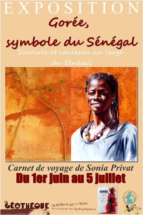 expo-privat.png - Painting ©2018 by Sonia Privat -
