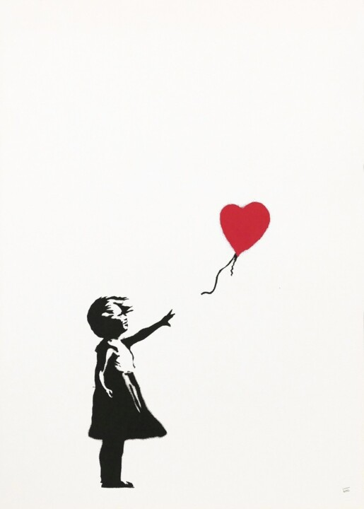 girl-with-balloon-by-banksy.jpeg