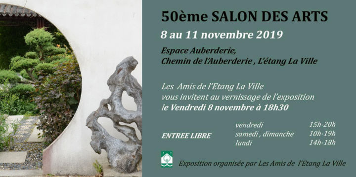 50e-salon-des-arts-elv-nov-2019-yo.jpg