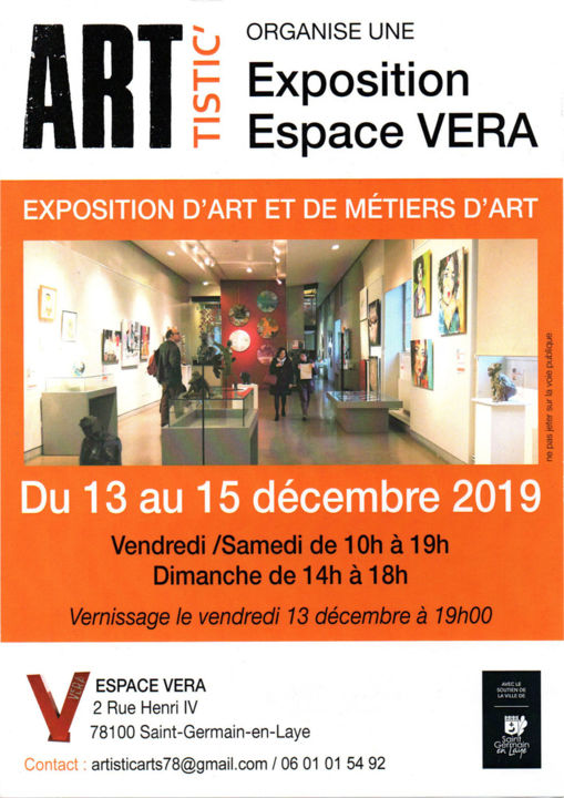 5dd9ab954f512_flyer-artisic-vera-dec-2019.jpg