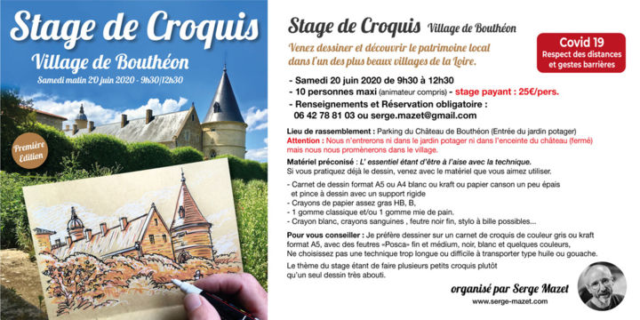 affiche-stage-croquis-boutheoncarre.jpg