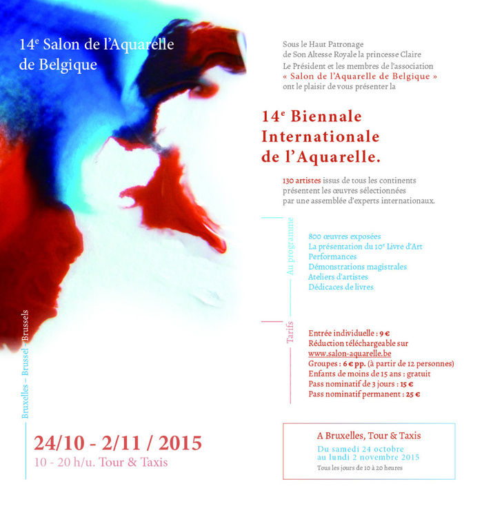 invitation-bruxelles-2015-a-l-expo-fr.jpg Salon d'aquarelle de Belgique