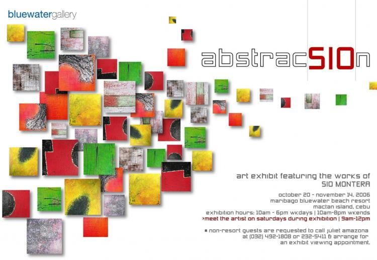 AbstracSIOnExhibit.jpg