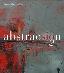abstracsion2-poster-266x300.jpg