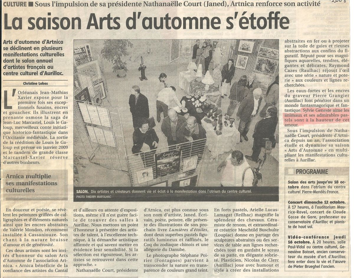 4685 article-expo-artnica.jpeg v 1545754794 b58ec32e445