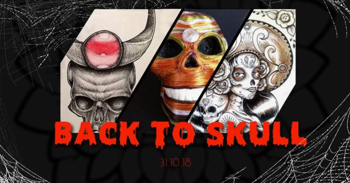 logo-expo-back-to-skull-31-oct-au-30-nov-2018.png