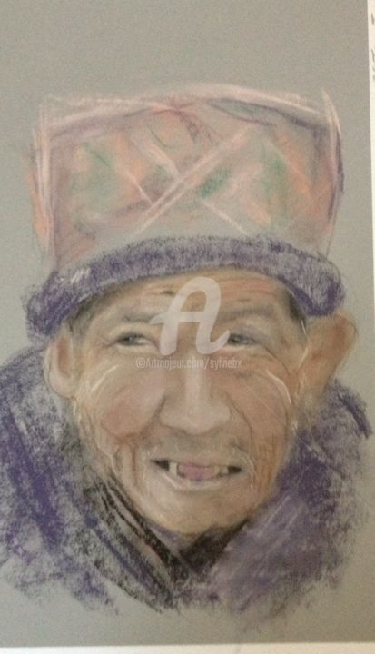 image.jpg - Painting ©2013 by SBx -