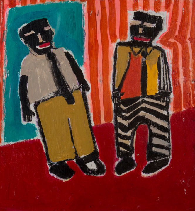 at the barbershop 2011 t marie nolan
