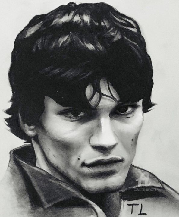 "essay on richard ramirez In june of 1984, richard ramirez began his criminal career as ""the night stalker"" his reign of terror, though ending just the ."