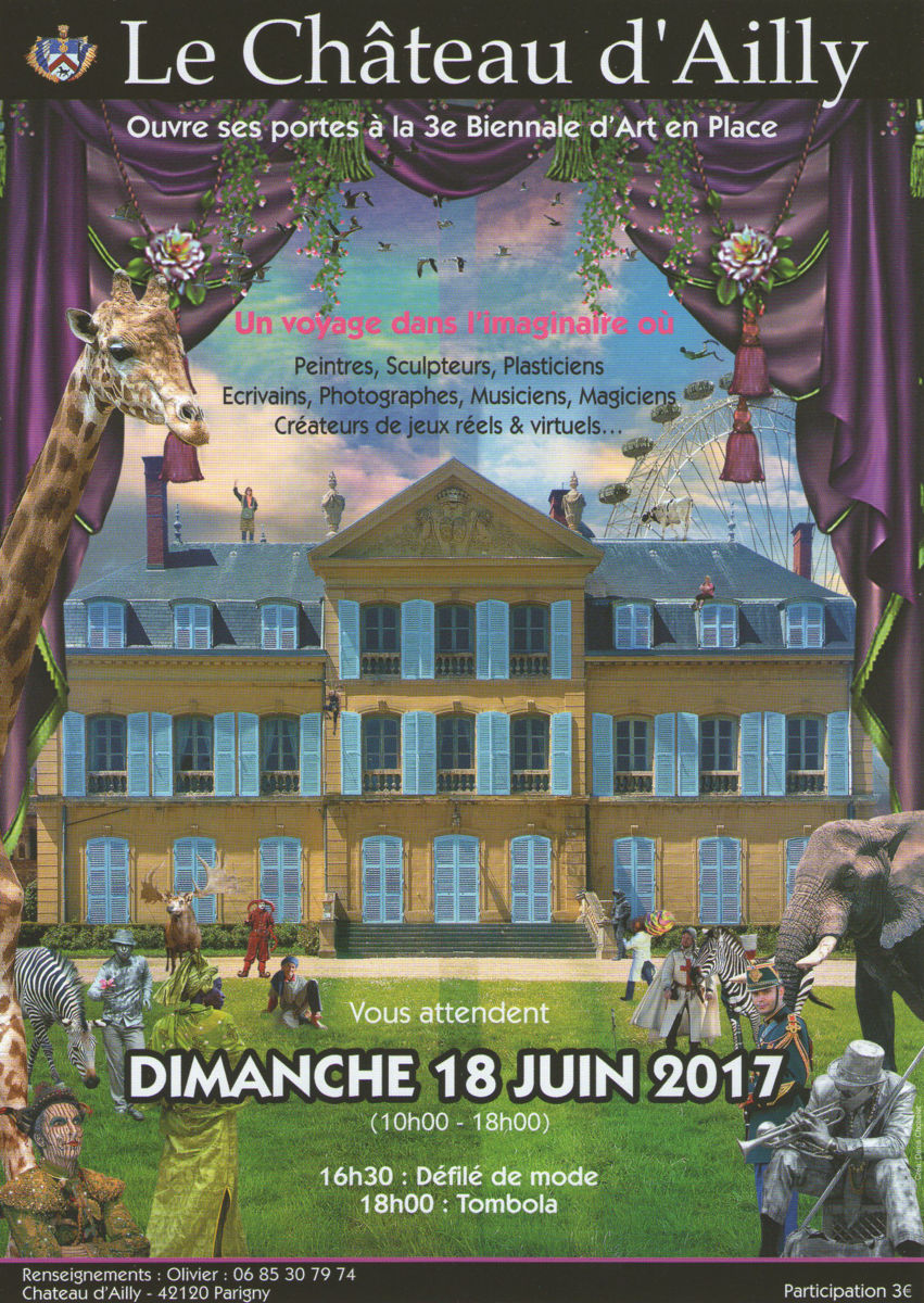 affiche-ailly.jpg