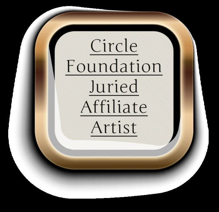 cfa-affiliate-artist-badge.png