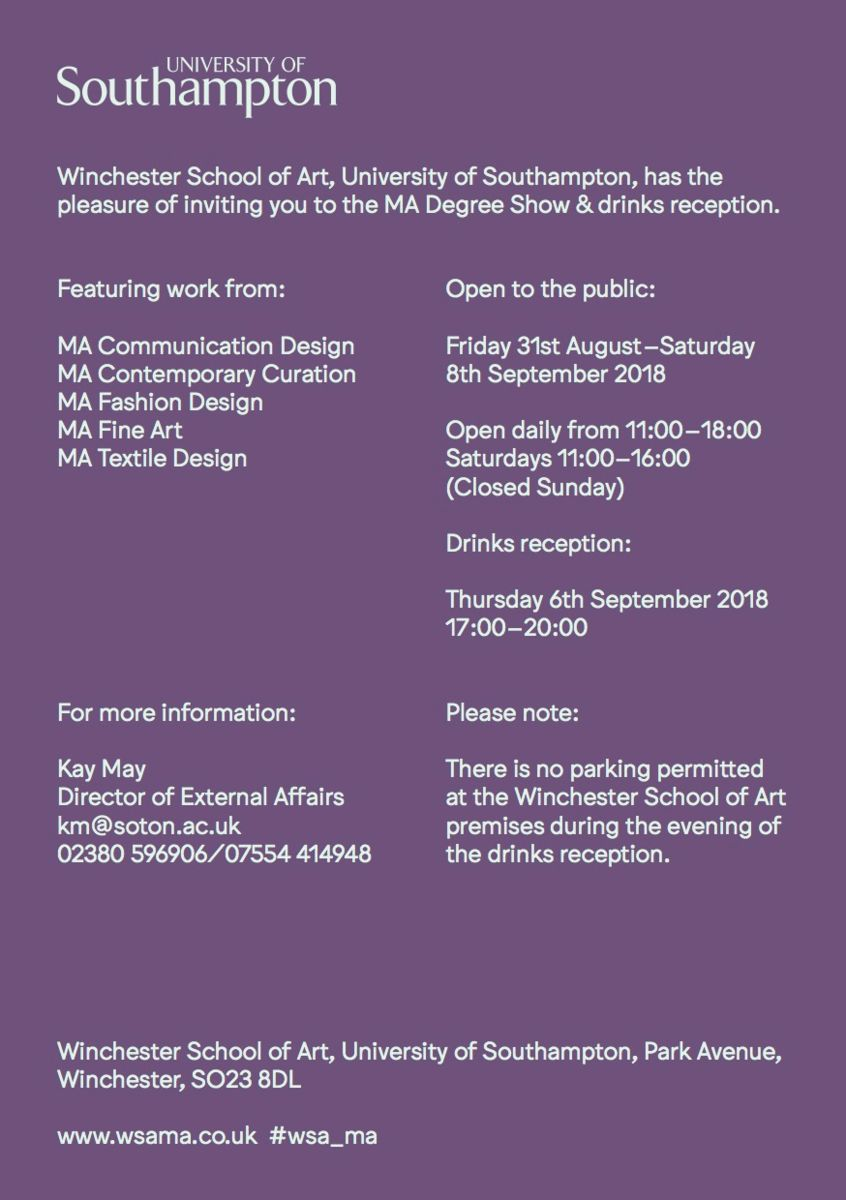 ma-degree-show-e-invite-2.jpg