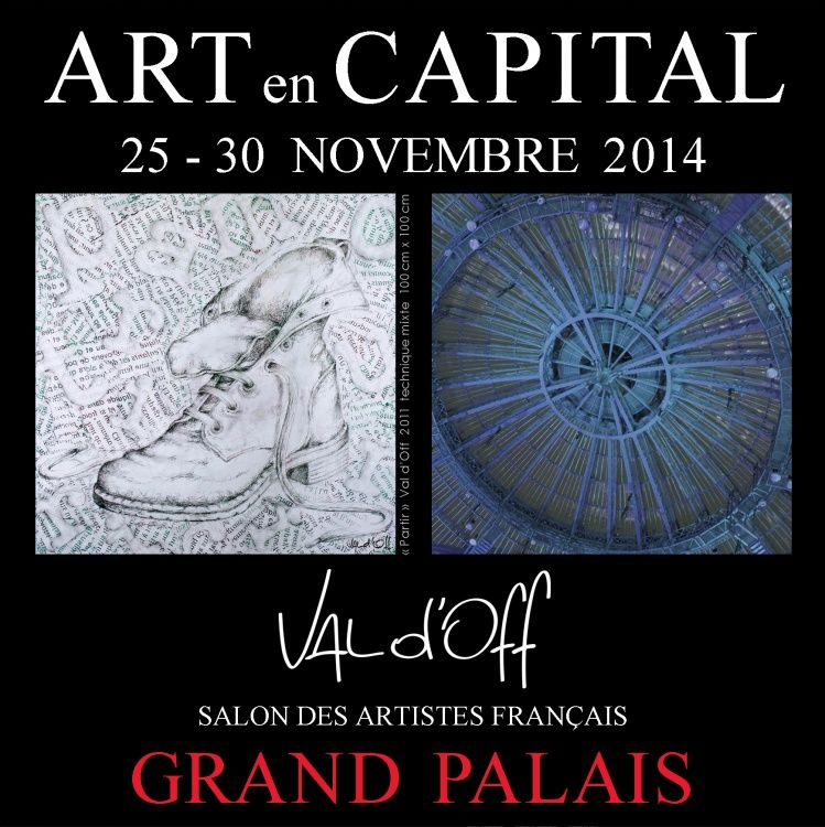 invitation-art-en-capital-2014-format-carre.jpg