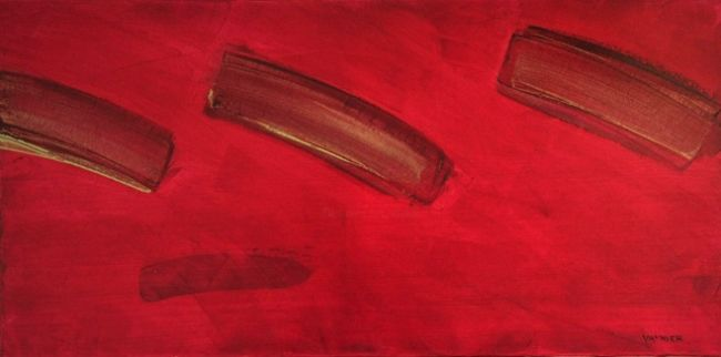 50 x 100 cm - ©2006 by Anonymous Artist
