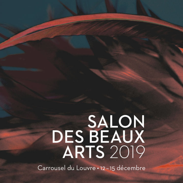 invitation-mail-salon-des-beaux-arts-snba-recto.jpg