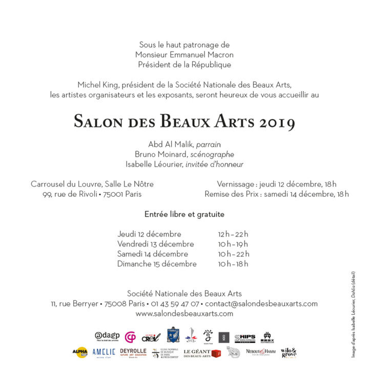 invitation-mail-salon-des-beaux-arts-snba-verso.jpg
