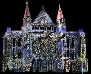 100914-chartres-lumiere.jpg