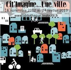 citimagine-Toulouse-2012-2013.jpg