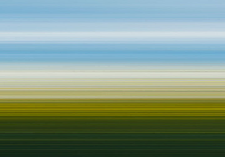 """Photography titled """"Spring Colors"""" by Vitomirov, Original Art, Digital Photography"""