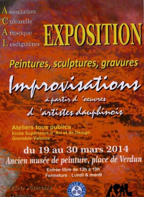 affiche-expo-ancien-musee-mars-2014.jpg