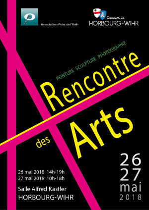 illustration-rencontre-des-arts-1-1521805194.jpg