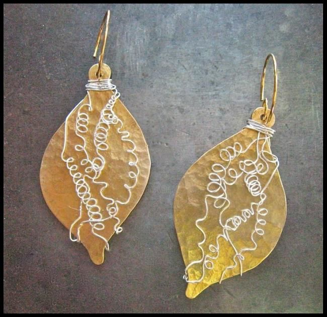 Jewelry by Michelle - Design ©2012 by York -            Jewelry by Michelle