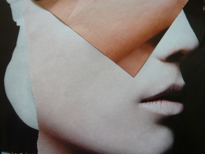 p1170002r.jpg - Collages, ©2014 by Wirgin Armand -