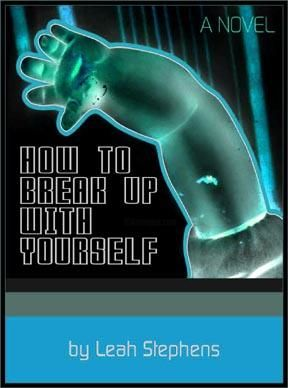 """Collages titled """"How to Break Up Wit…"""" by Stella Stella, Original Art,"""