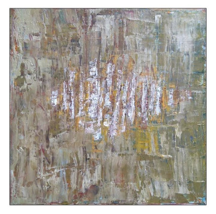 """Painting titled """"unnamed.jpg"""" by Yoni Samuel, Original Art,"""