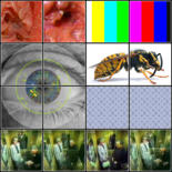 """Digital Arts titled """"ANDREW CAMPBELL: VI…"""" by Andrew Campbell, Original Art, Other"""