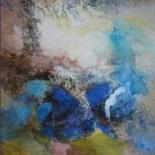 97x85 cm ©2010 by A BOURG ART