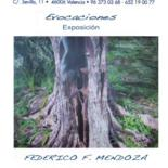 Exposi- Posters- Exhibiti-Archive Participation by ffmendoza
