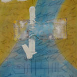 70x50 cm ©2011 by Albert Casals