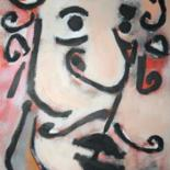 40x30 cm ©2006 by Alexandre Lepage