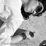 ©2011 by Alessandro Lisci