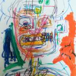 35.4x23.6 in ©2020 by Hector O'Kanin