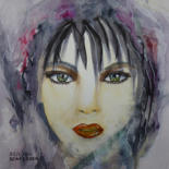 25x30 cm © by Althea