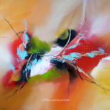 50x73 cm © by Althea