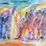 100x150x3 cm © by ame sauvage