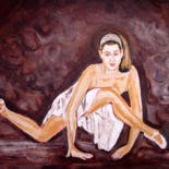 16.5x24.4 in © by Anandswaroop Manchiraju