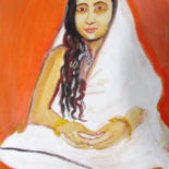 15x12 in © by Anandswaroop Manchiraju