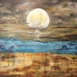 Mixed Media by Angie Chapman