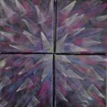 12x1x12 in © by Angie Chapman
