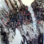 256x163 cm ©2009 by Anne Guerrant