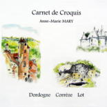 Publications by Anne-Marie Mary