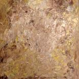 35.4x27.6x0.8 in ©2019 by Moreau Franck 1966