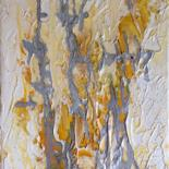 13x7.5 in ©2012 by Moreau Franck 1966